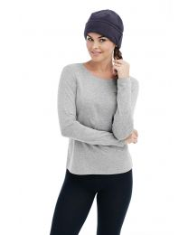 Fleece Muts Stedman Active Uni