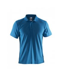 Poloshirt Craft, Heren