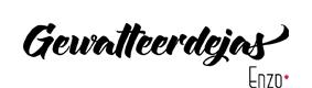 Gewatteerdejasenzo.nl